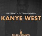 Kanye West, Rihanna y Sam Smith son algunos de los que se presentarán en los Grammys