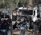 120 detenidos y 3 heridos tras riña por predio en Tláhuac