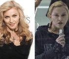 Mira el nuevo rostro de la eterna quinceañera Madonna
