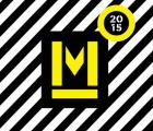 Llega Mextrópoli: Festival Internacional de Arquitectura y Ciudad