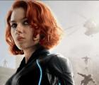 "Nuevos pósters de Thor, Black Widow y Nick Fury para ""Avengers: Age of Ultron"""
