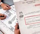 """""""Arquitecto"""" que autoriza obras en Puebla no tiene título"""