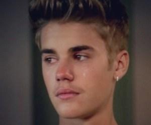 Justin-Bieber-llrando