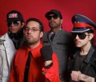"Kinky e Inspector visitan el nuevo video de Mexican Dubwiser, ""Bad Behavior"""
