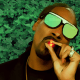 Los trailers de Snoop Dogg, Best Coast y Squarepusher para sus nuevos discos