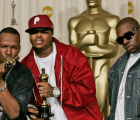 """El top 10 de canciones ganadoras a """"Mejor Canción Original"""" en los Oscar"""