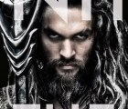 "Primera imagen de Aquaman para ""Batman V Superman: Dawn of Justice"""