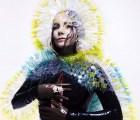 """Mira el nuevo video de Björk para """"Lionsong"""""""