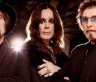 Black Sabbath y Iron Maiden buscan combatir la reventa de boletos