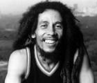 Bob Marley: 70 años de un legado sin caducidad