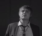 Peter Doherty estrena el video de su tributo a Amy Winehouse