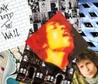 25 de los mejores álbumes dobles de todos los tiempos