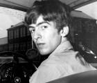 10 datos que quizás no conocías de George Harrison