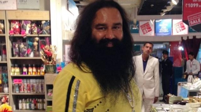 guru castracion
