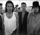 """Encuentran el """"Joshua Tree"""" de U2 mutilado"""
