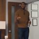 """LeBron James y su aparición en la cinta """"Trainwreck"""""""
