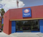 Explosión de granada en Televisa Matamoros deja 2 heridos