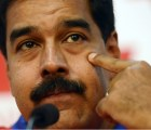 Maduro denuncia espionaje estadounidense