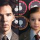 Ternuringa!!! Pelis nominadas al Oscar, recreadas por niñas