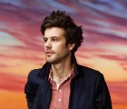 """Where the Sky Hangs"", el segundo sencillo de Passion Pit en menos de 24 horas"