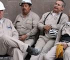 11 jubilados de Pemex ganan más de 200 mil pesos al mes