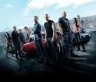 """Chequen el nuevo trailer de """"Rápido y Furioso 7"""""""