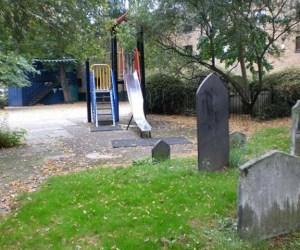 sad-playground1