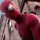 Checa este mashup entre Spider-Man y The Avengers