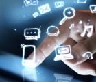 Algunos de los grandes mitos de la tecnología