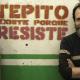 """Regresa la propuesta teatral: """"Safari en Tepito"""""""