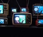 TV Azteca regaña a Reforma por exhibir su regalo del IFT