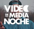 Video de Media Noche: Blood Drinker