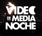 Video de Media Noche: Requiem for a Robot