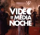 Ensayo de Media Noche: Mise En Scène & the Visual Themes of Wes Anderson
