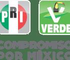 PRI y PVEM quieren que el IFAI no castigue a corruptos