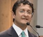 """¿Servirá de algo la estrategia anti """"Casas Blancas"""" de EPN?"""