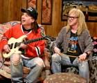 Los 10 mejores momentos del genial show de aniversario de SNL