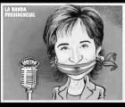 7 casos con los que Aristegui incomodó a los más poderosos