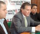 Coordinador de campaña de Peña es investigado por operaciones ilícitas