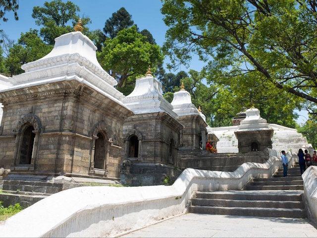 19_Katmandu