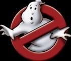 """Sony anuncia que habrá más películas de """"Ghostbusters"""""""