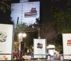 """Made by You"": La gente genial que usa Converse"