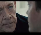 """Mira el cortometraje que precedió a """"Whiplash"""""""