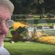 Harrison Ford se recupera de cirugía después de accidente (+memes)