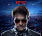 """Chequen el nuevo trailer de """"Daredevil"""" en Netflix"""