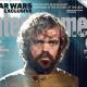 """Nuevas portadas con elenco de """"Game of Thrones"""""""