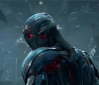 """Chequen el poster de Ultron para la nueva película de """"Avengers"""""""