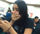 Rían con el sufrimiento de l@s Directioners por la salida de Zayn Malik