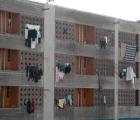 Las cárceles de mujeres: abusos, extorsiones y prostitución