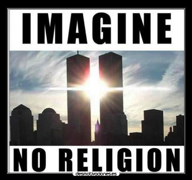 ImagineNoReligionMedium